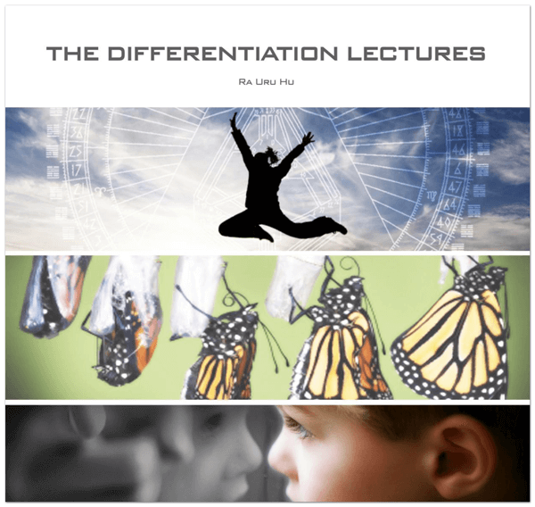Click to enlarge image differentiation-lectures.png