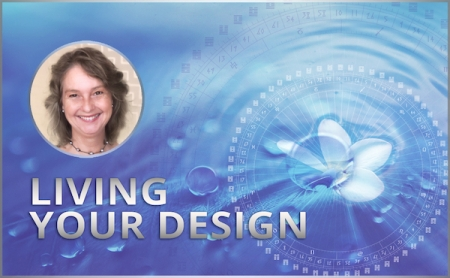 Living Your Design